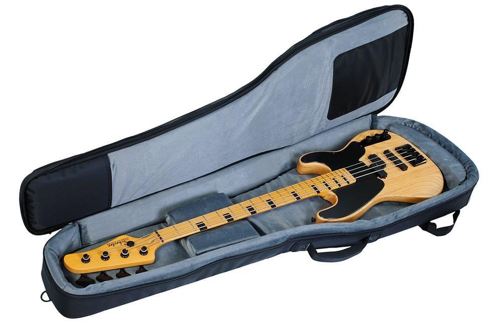 Schecter Pro Bass Gig Bag-16127