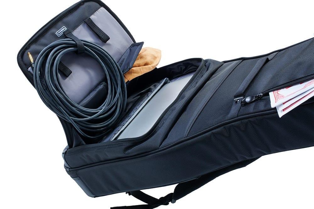 Schecter Pro Bass Gig Bag-16129
