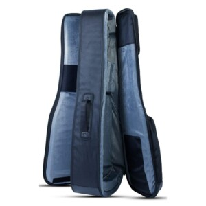 Schecter Pro Double Electric Gig Bag-16166
