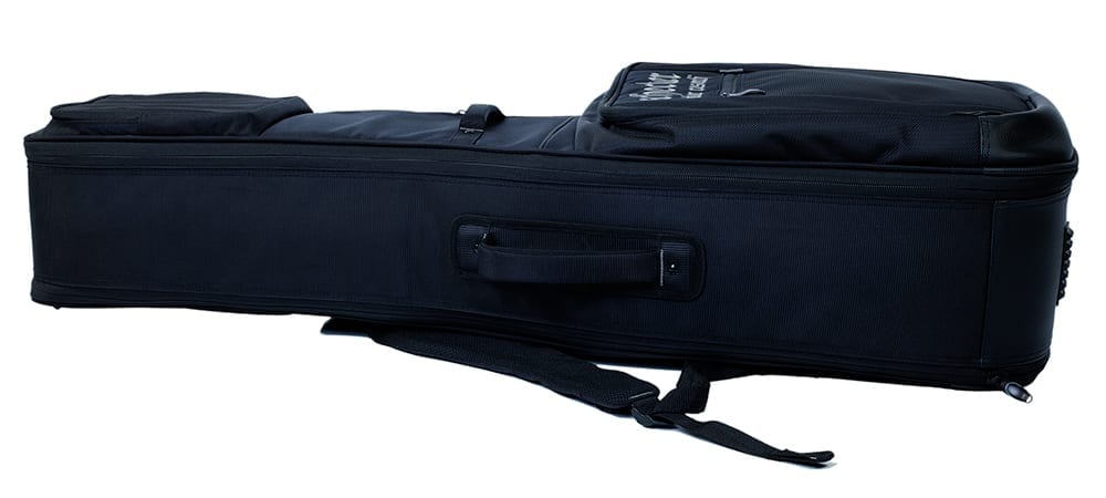 Schecter Pro Double Electric Gig Bag-16165