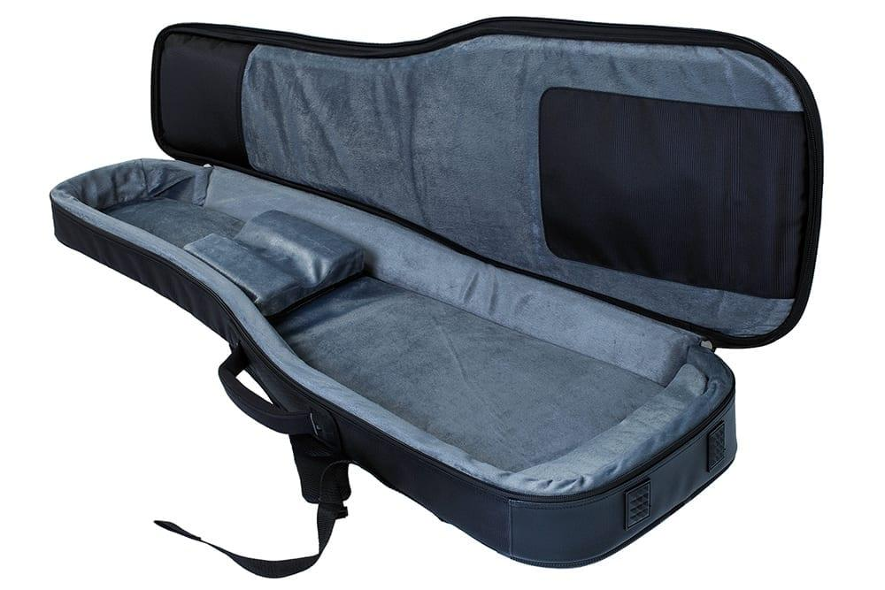 Schecter Pro EX Gig Bag-16152