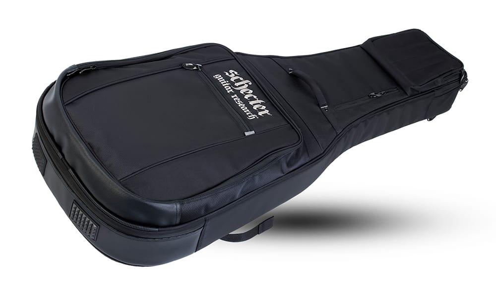 Schecter Pro EX Gig Bag-16154
