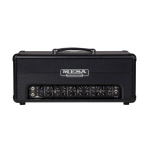 MESA/Boogie Triple Crown TC-100 Head-0