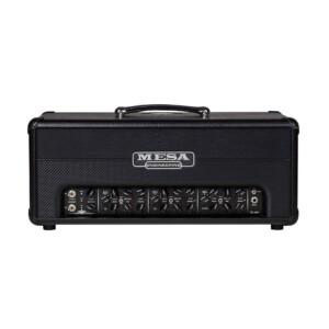 MESA/Boogie Triple Crown TC-100 Head-0