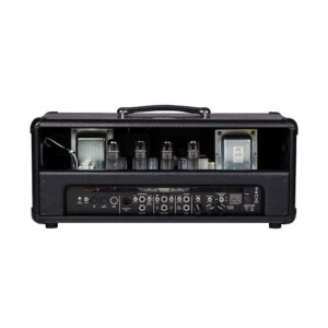 MESA/Boogie Triple Crown TC-100 Head-16272