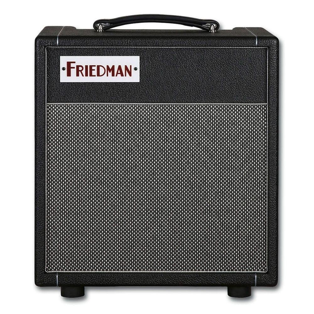 Friedman Dirty Shirley Mini Combo-0