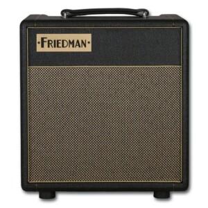 Friedman Pink Taco Mini Combo-0