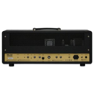 Friedman BE-50 Deluxe Head-16556