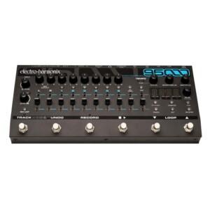Electro-Harmonix 95000 Loop Laboratory-0
