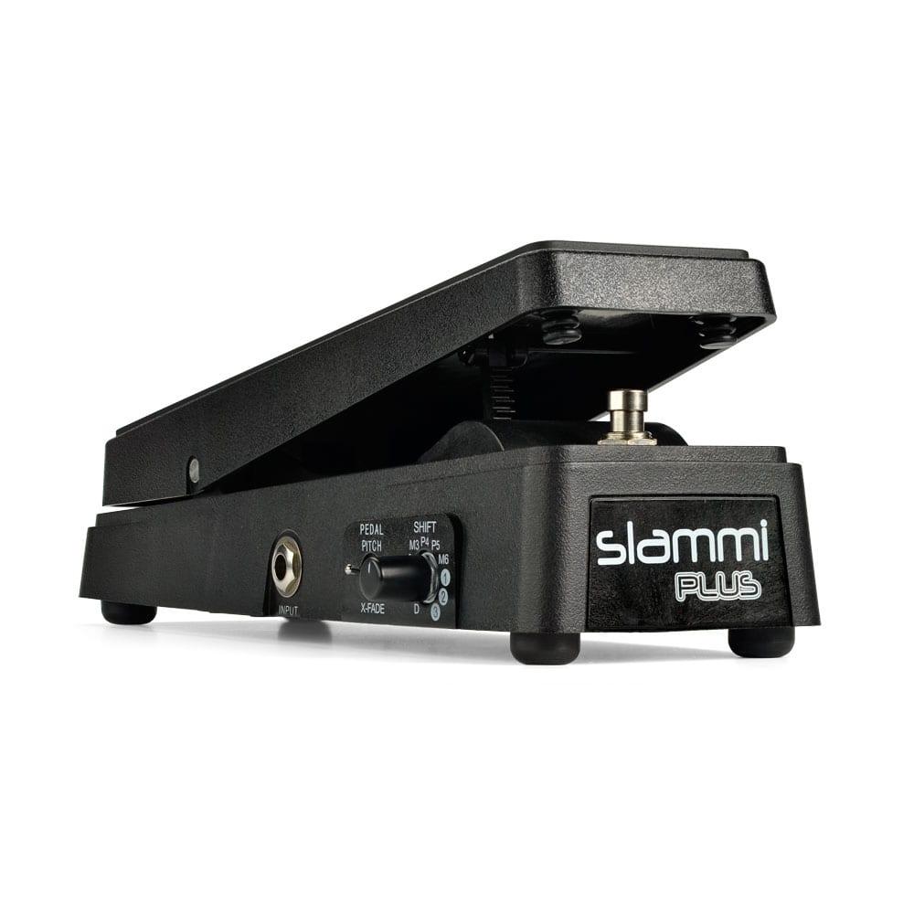 Electro-Harmonix Slammi Plus-0