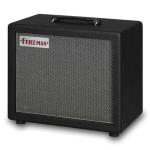 Friedman Mini Dirty Shirley 112 Cabinet-16589