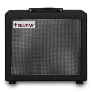 Friedman Mini Dirty Shirley 112 Cabinet-0