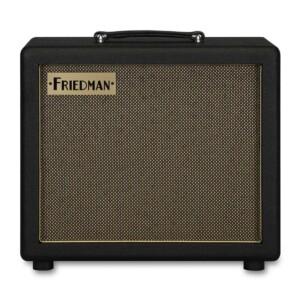 Friedman Runt 112 Cabinet-0