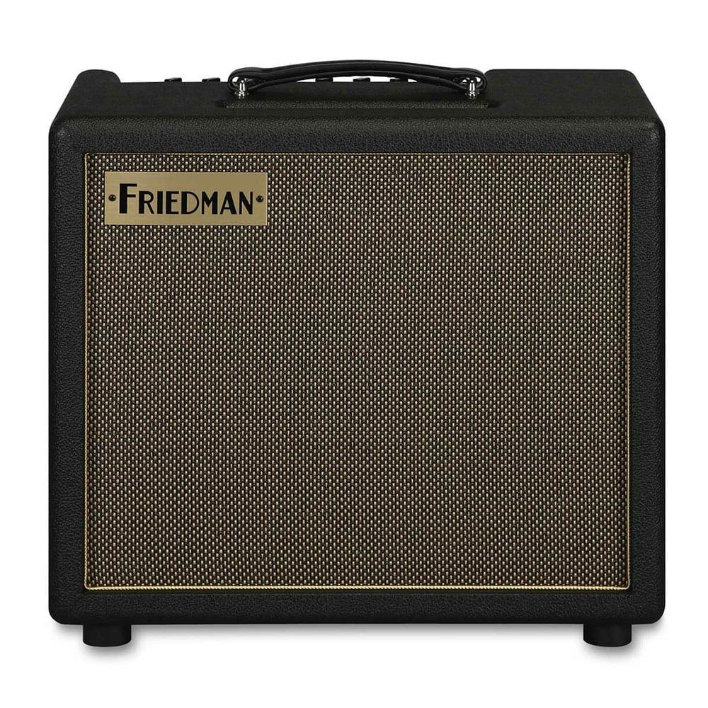 Friedman Runt 20 Combo-0