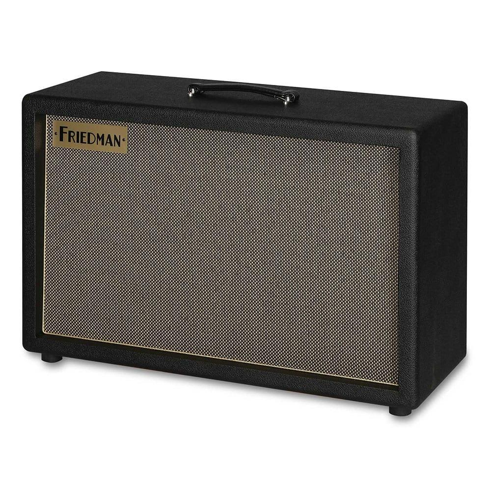 Friedman Runt 212 Cabinet-16584