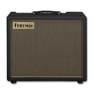 Friedman Runt 50 Combo-0
