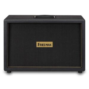 Friedman EXT-212 Cabinet-0