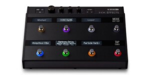 Line 6 HX Effects-16380