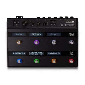 Line 6 HX Effects-0