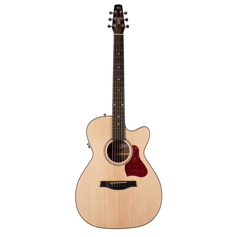 Seagull Maritime SWS Concert Hall CW SG QIT-0
