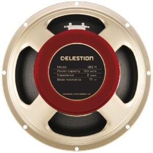 Celestion G12H-150 Redback-0