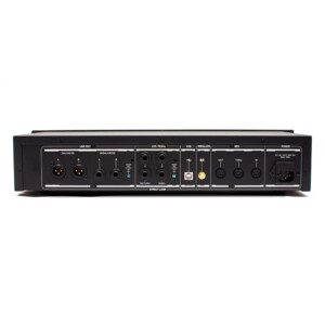 Positive Grid BIAS Rack Processor-17024