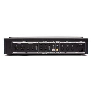 Positive Grid BIAS Rack Processor-17024