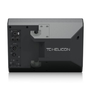 TC-Helicon SINGTHING מוניטור ווקלי-16895