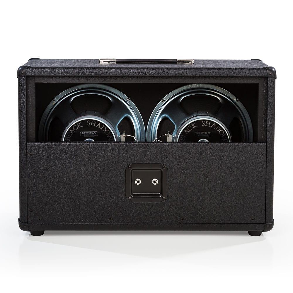 MESA/Boogie 2x12 FIllmore Cabinet-18152