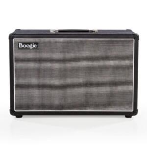 MESA/Boogie 2x12 FIllmore Cabinet-0