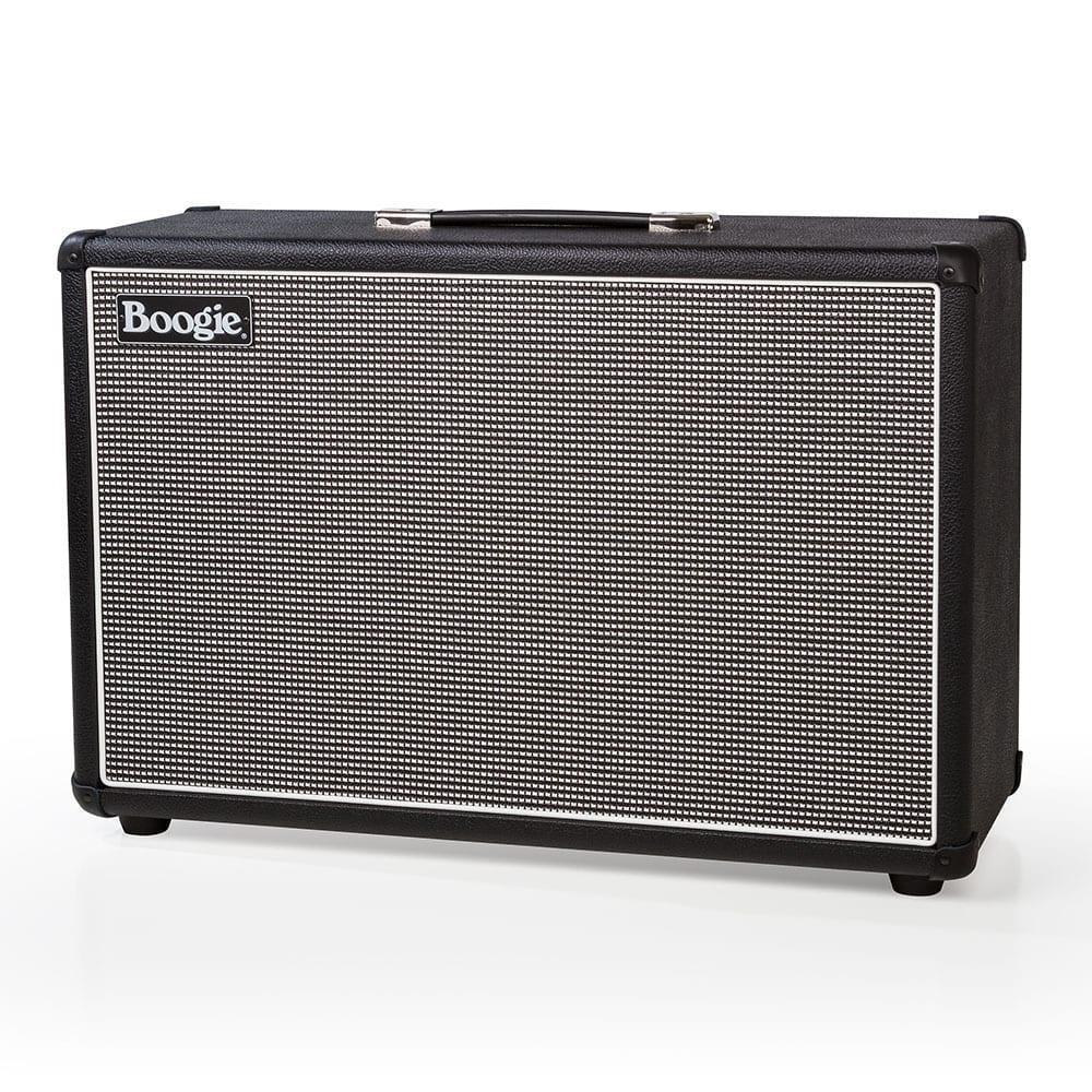 MESA/Boogie 2x12 FIllmore Cabinet-18154