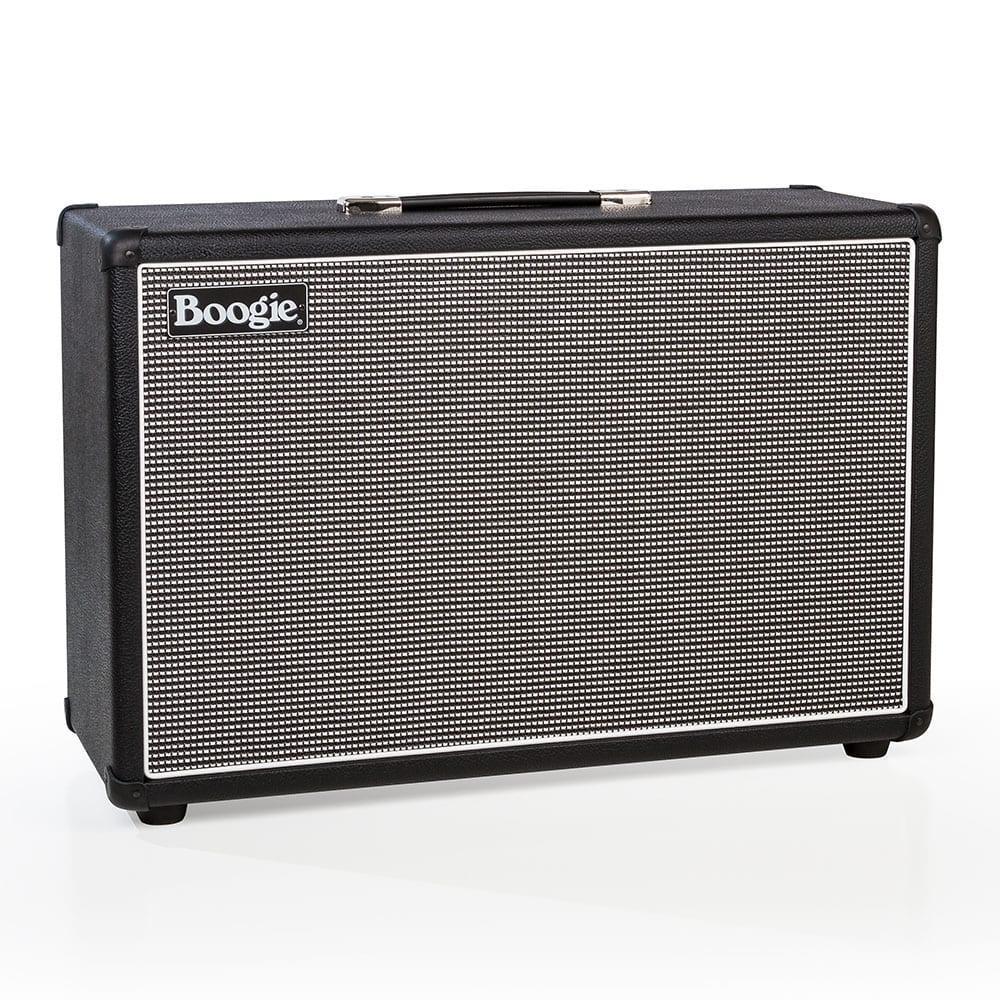 MESA/Boogie 2x12 FIllmore Cabinet-18155