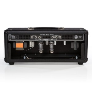 MESA/Boogie Fillmore 50 Head-18136