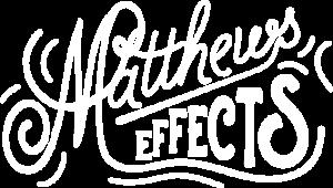 matthews_effects_logo_white_700px
