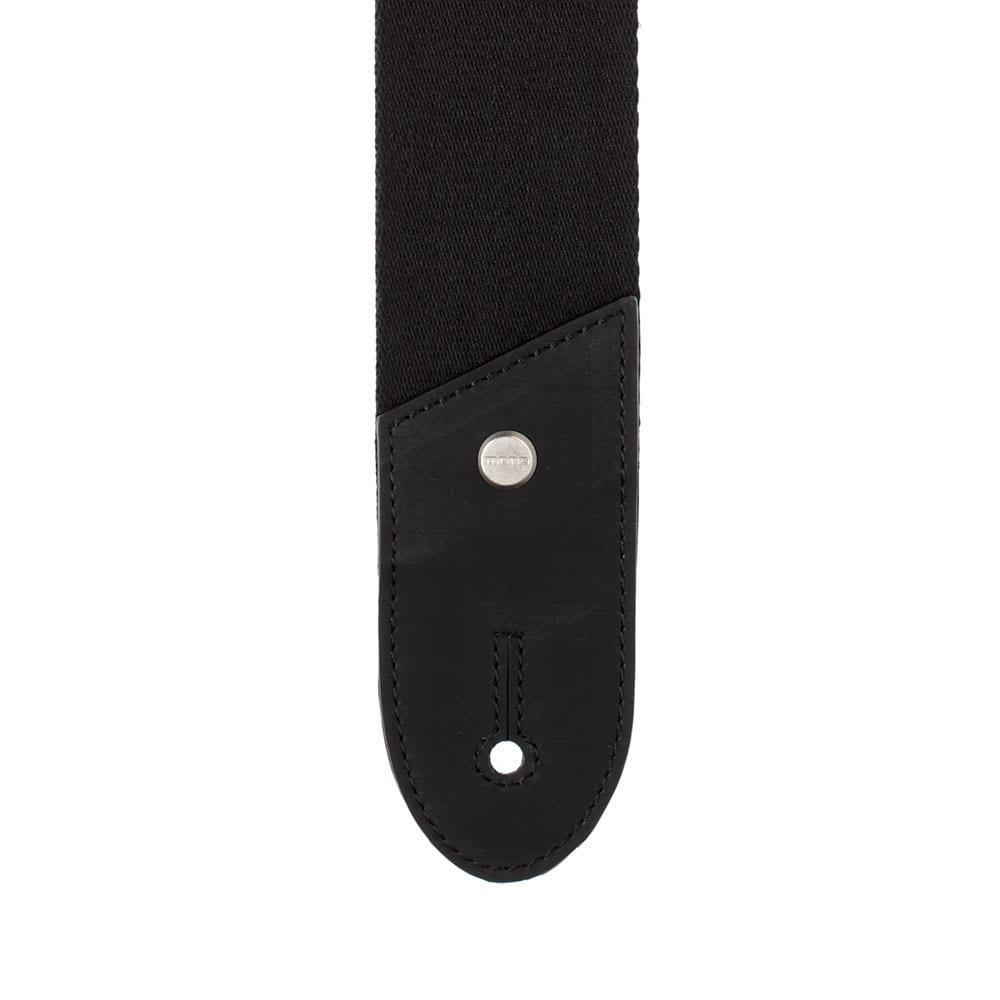 MONO Doolittle Guitar Strap-18476