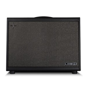 Line 6 Powercab 112 Plus-0
