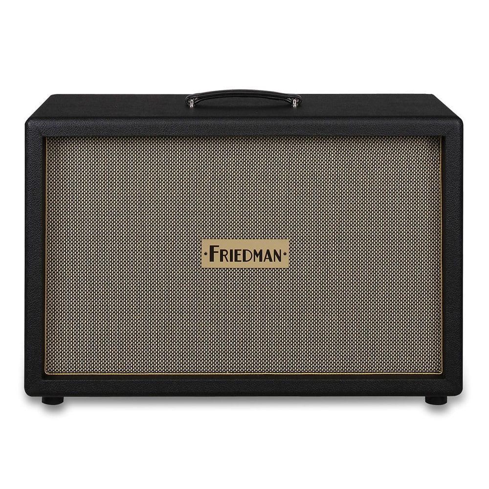 Friedman Vintage 212 Cabinet-0