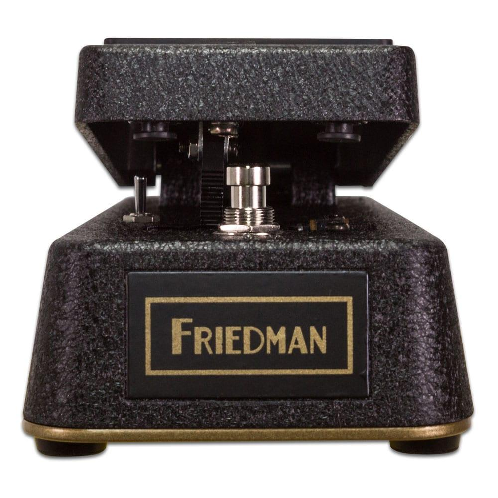 Friedman Gold 72 Wah-19143