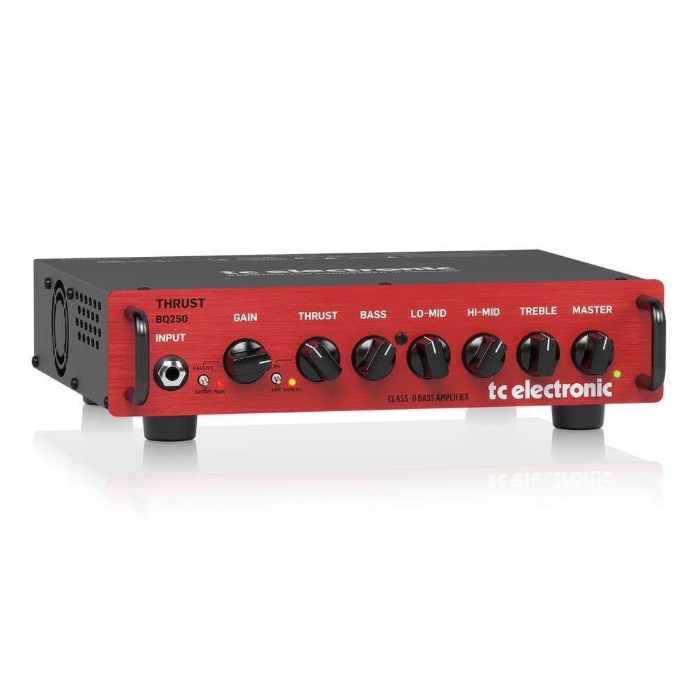 TC Electronic BQ250-19502