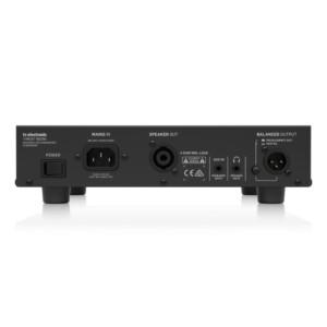 TC Electronic BQ250-19503