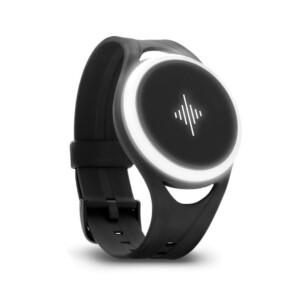 מטרונום חכם Soundbrenner Pulse-0