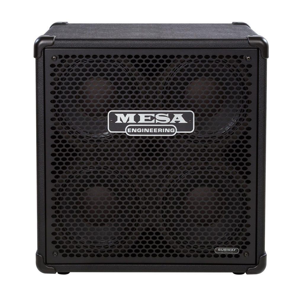 MESA/Boogie Subway Ultra-Lite 4x10-0