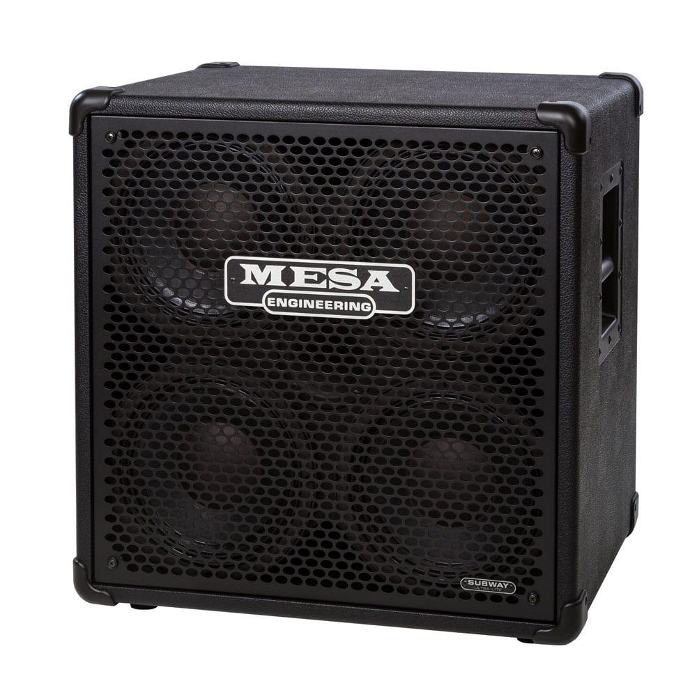 MESA/Boogie Subway Ultra-Lite 4x10-20242