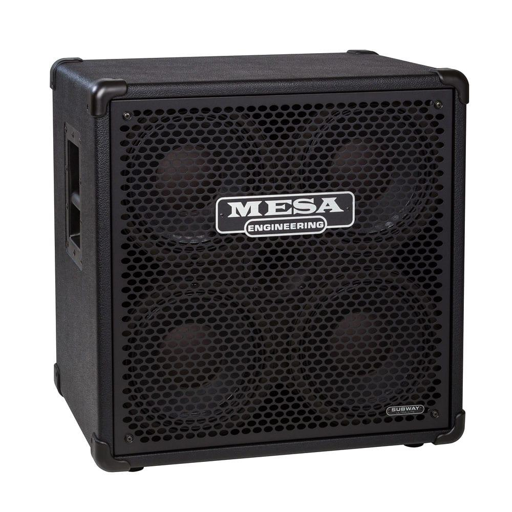 MESA/Boogie Subway Ultra-Lite 4x10-20245
