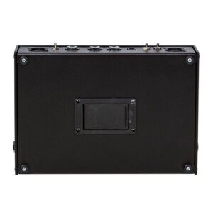 MESA/Boogie Subway+ Bass DI-Preamp-20232