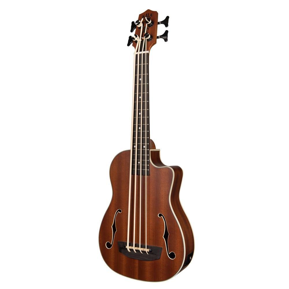 Kala U-Bass Journeyman-19560
