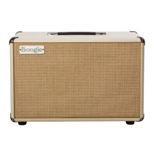 MESA/Boogie 1x12 California Tweed 23 Cabinet-0