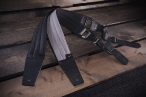 רצועה לגיטרה Gruv Gear FABRK-20656