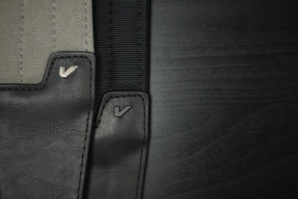 רצועה לגיטרה Gruv Gear FABRK-20659