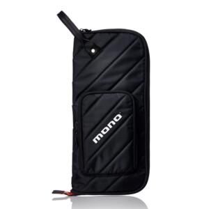 MONO M80 Studio Stick Case Black-0